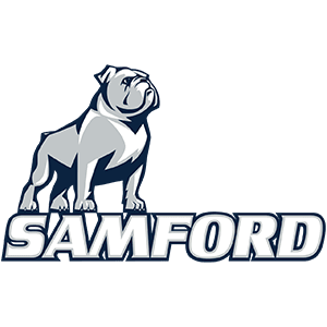 Samford Bulldgos Corporate Partner