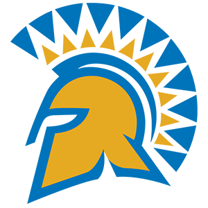 San Jose State Spartans Corporate Partner