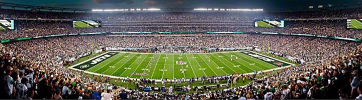 2106c46edd5 New York Jets Tickets | BoxOffice-Center