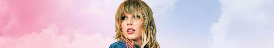 Buy Taylor Swift Tickets Prices Tour Dates Concert Schedule Ticketsmarter