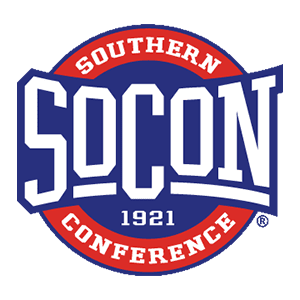 Southern Conference Partner
