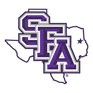 Stephen F. Austin Lumberjacks Corporate Partner