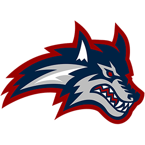 Stony Brook Seawolves Corporate Partner