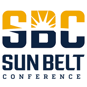 Sun Belt Conference Corporate Partner