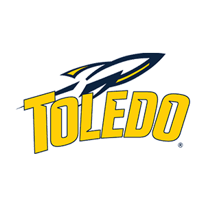 Toledo Rockets Corporate Partner