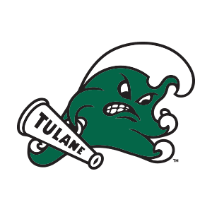 Tulane Green Wave Corporate Partner