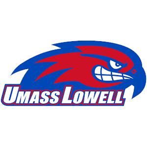 UMass Lowell Corporate Partner