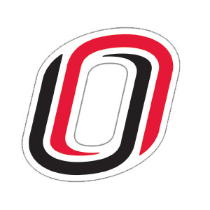 University Nebraska Omaha Logo