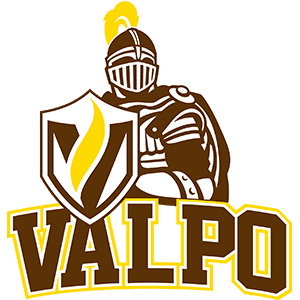Valpo Crusaders Corporate Partner