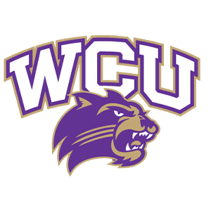 Western Carolina Catamounts Logo