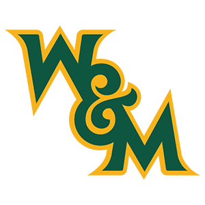 William and Mary Corporate Partner