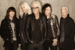 REO Speedwagon concert Tickets