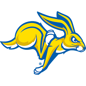 South Dakota State Jackrabbits Corporate Partner