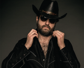 Wheeler Walker Jr Concert Tickets